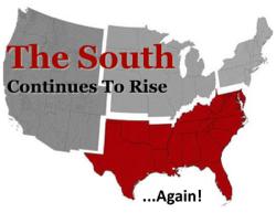 SouthWillRise